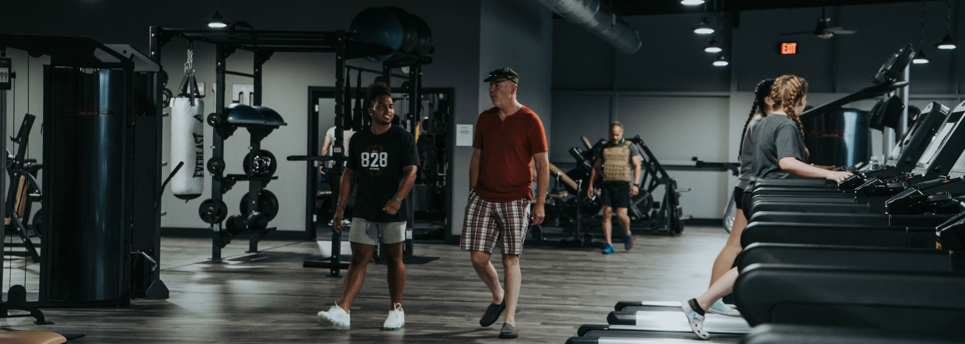 Why 828 Fitness Is Ranked One Of The Best Gyms in Brevard NC, Why 828 Fitness Is Ranked One Of The Best Gyms near Etowah NC, Why 828 Fitness Is Ranked One Of The Best Gyms near Lake Toxaway NC, Why 828 Fitness Is Ranked One Of The Best Gyms near Penrose NC, Why 828 Fitness Is Ranked One Of The Best Gyms near Pisgah Forest NC, Why 828 Fitness Is Ranked One Of The Best Gyms near Cedar Mountain NC