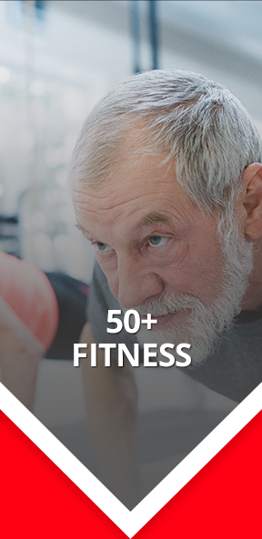 Fitness for Seniors in Brevard NC, Fitness for Seniors near Etowah NC, Fitness for Seniors near Lake Toxaway NC, Fitness for Seniors near Penrose NC, Fitness for Seniors near Pisgah Forest NC, Fitness for Seniors near Cedar Mountain NC