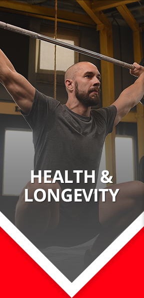 Personal Fitness Training in Brevard NC, Personal Fitness Training near Etowah NC, Personal Fitness Training near Lake Toxaway NC, Personal Fitness Training near Penrose NC, Personal Fitness Training near Pisgah Forest NC, Personal Fitness Training near Cedar Mountain NC